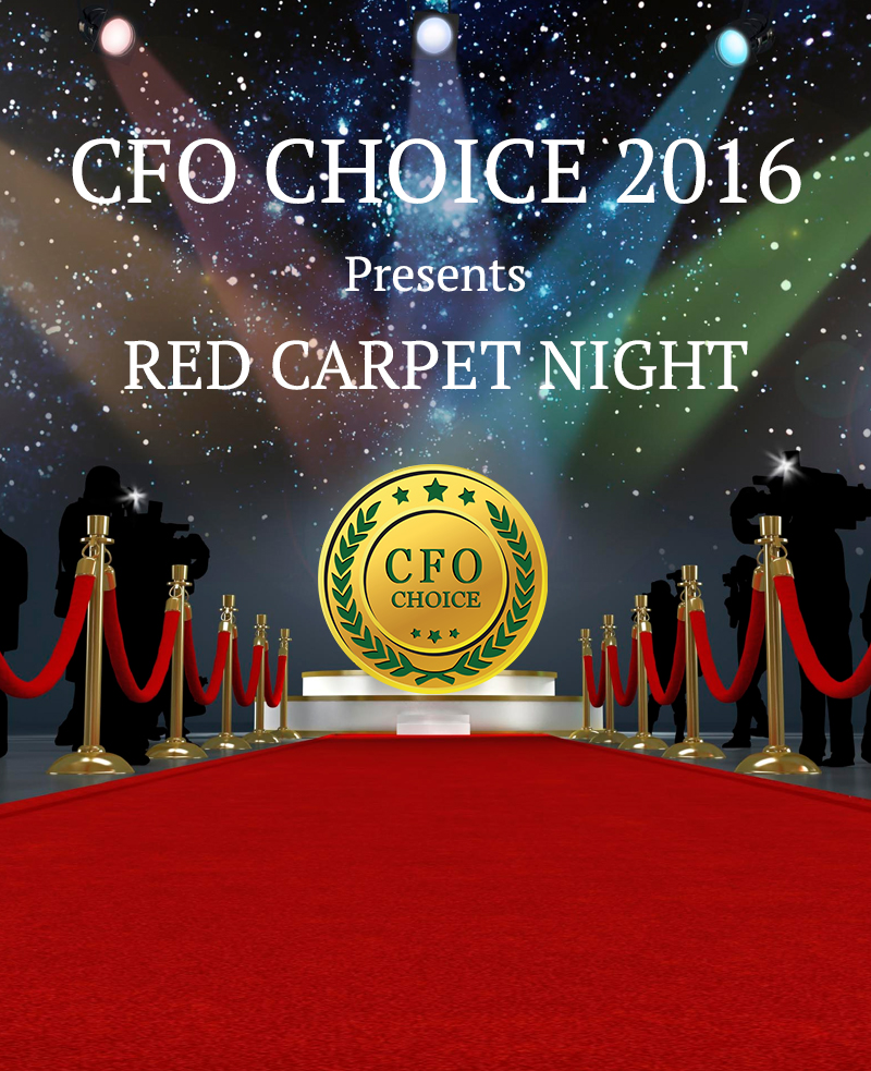 red-carpet-night-2015