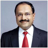 Pratap Shankar Gharge