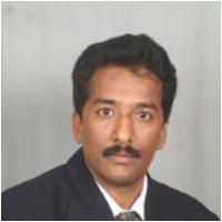 G Radhakrishna Pillai