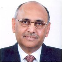 Subhash Chand Mittal