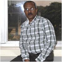 Subramanian Chittur