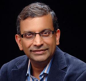 Giri Giridhar